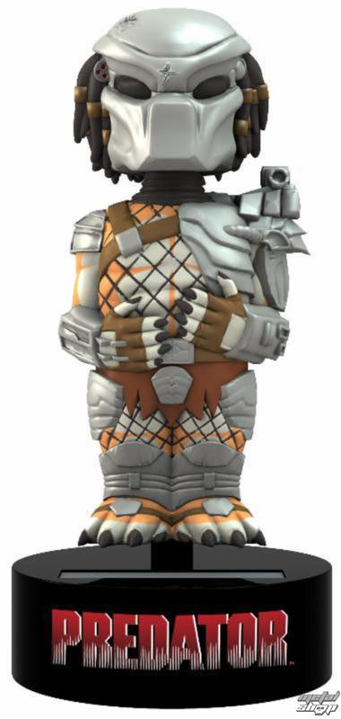 figurka Predator - Jungle Hunter - NECA51519