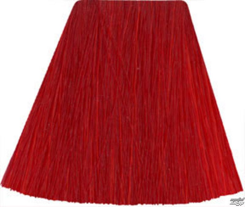 barva na vlasy MANIC PANIC - Classic - Inferno