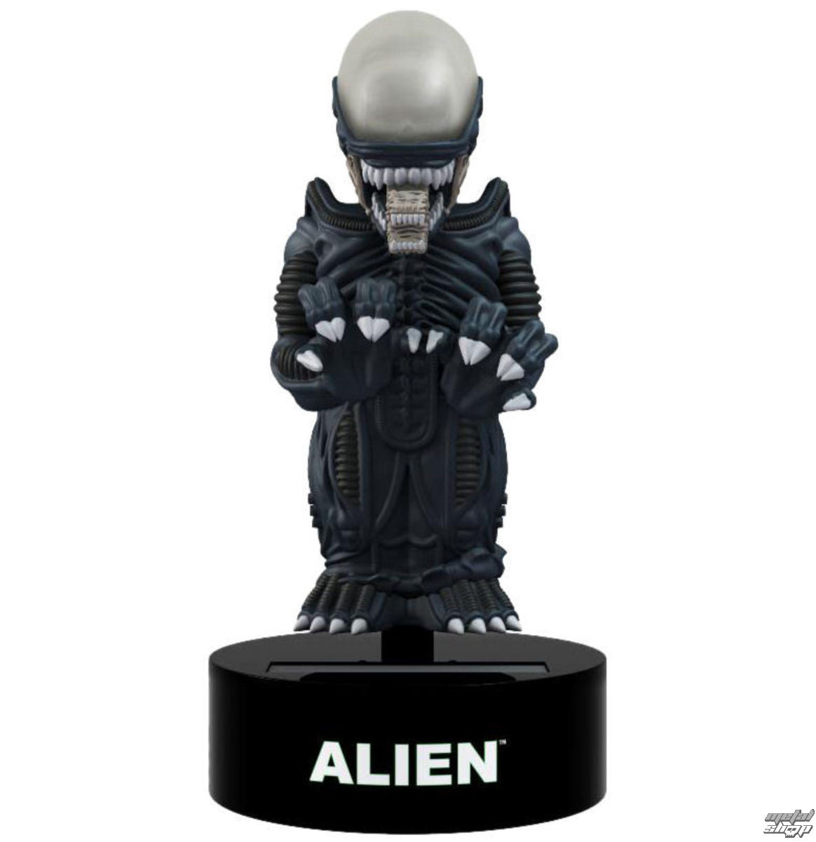 figurka Alien (Vetřelec) - Body Knocker Bobble
