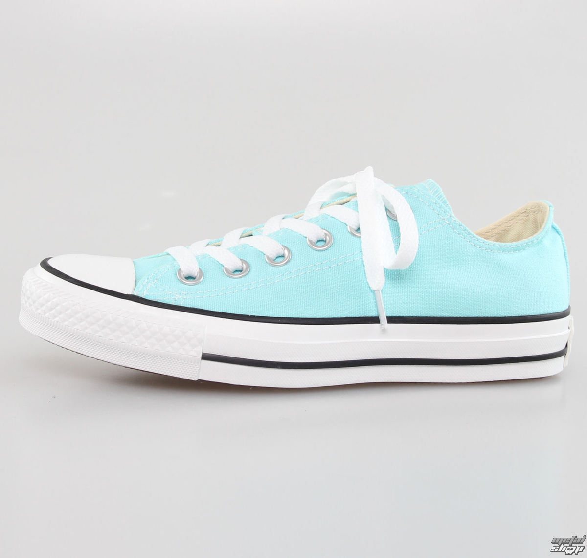 boty CONVERSE - Chuck Taylor All Star - Poolside - C147142
