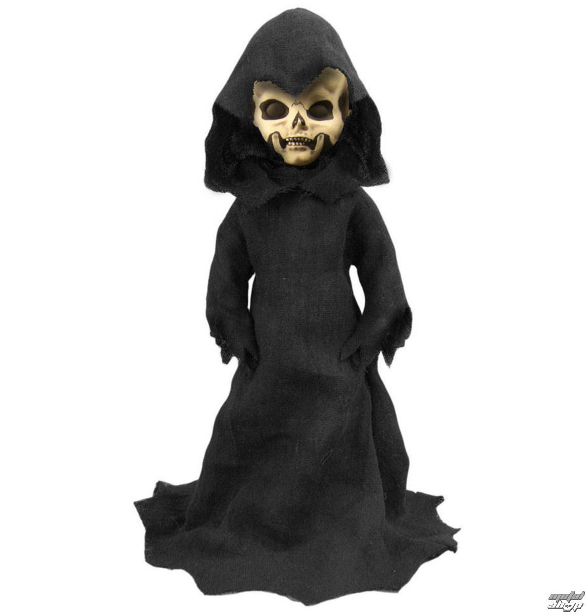 panenka LIVING DEAD DOLLS - Doll Kiss Of Death - MEZ94470