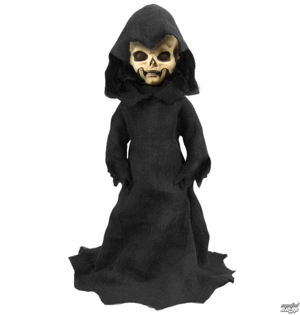 panenka LIVING DEAD DOLLS - Doll Kiss Of Death - MEZ94470