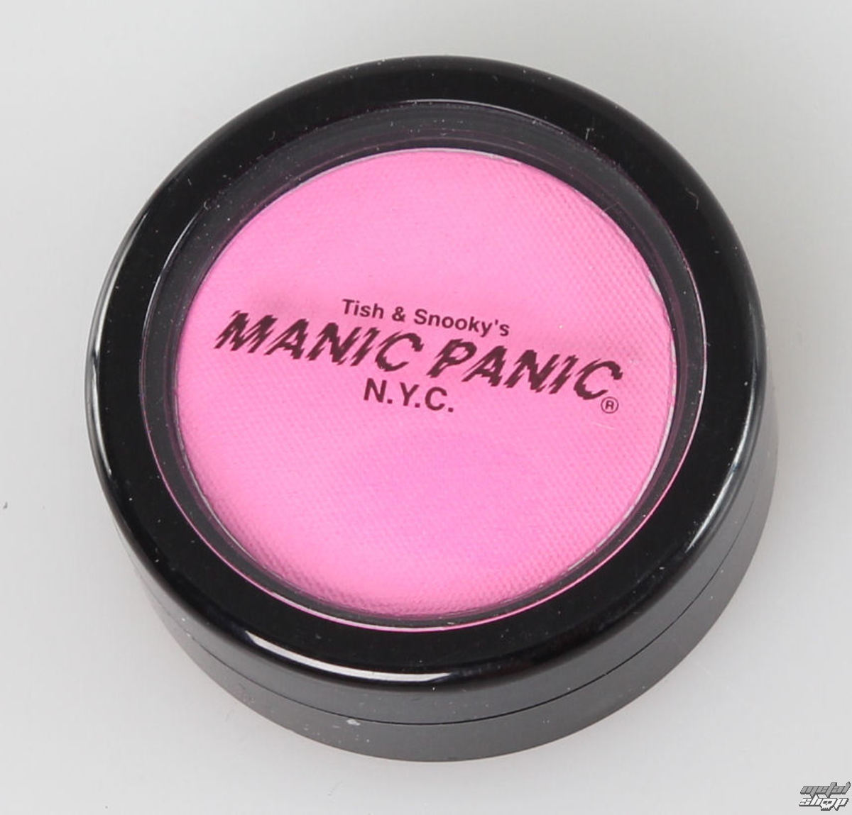 make-up MANIC PANIC Pussy Galore