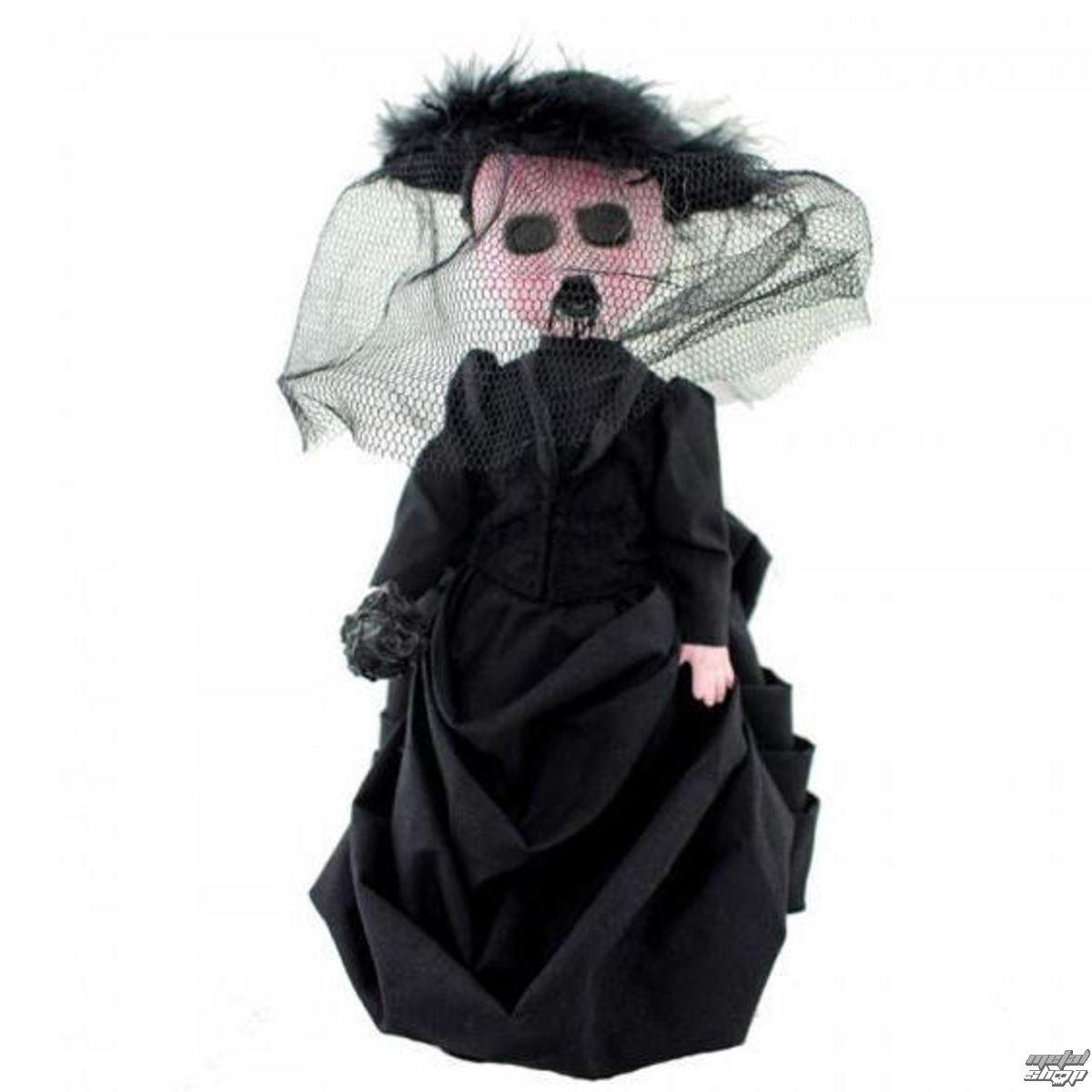 panenka LIVING DEAD DOLLS - The Girl In Black - 93315
