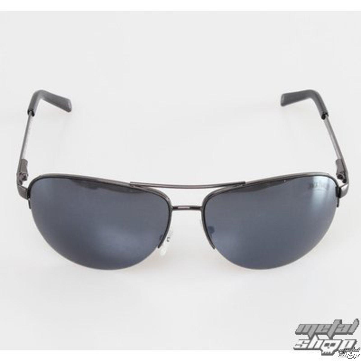 brýle sluneční Jack Daniels - BIOWORLD - JD2016 - POŠKOZENÉ - N049