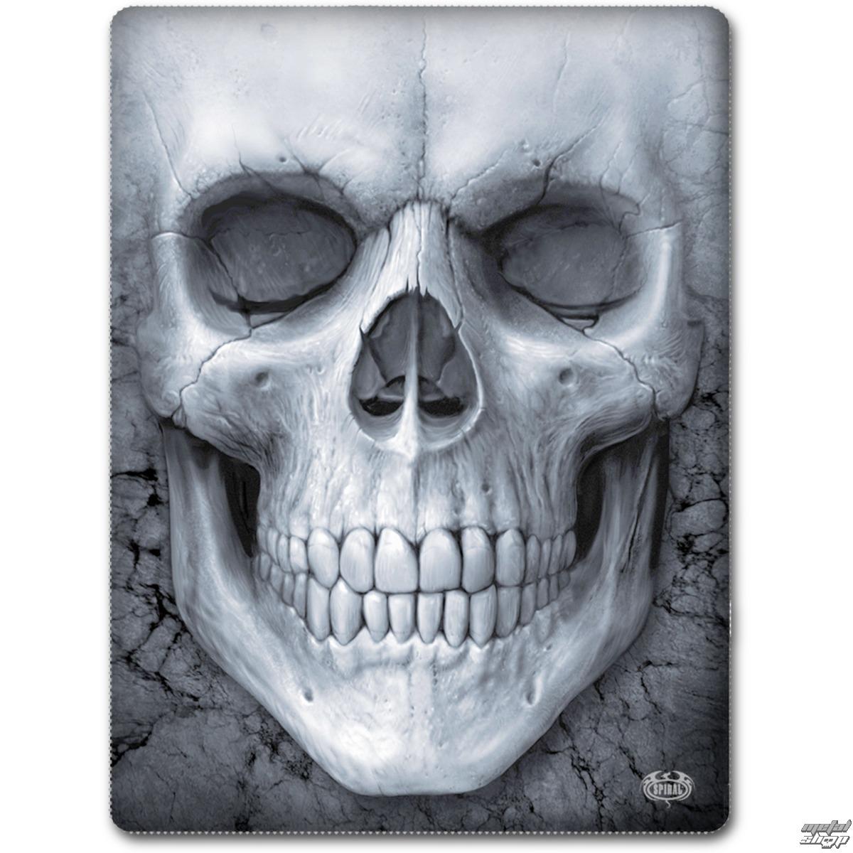 deka SPIRAL - Solemn Skull - S012A501