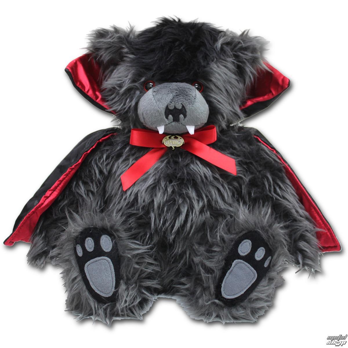 plyšová hračka SPIRAL - Ted The Impaler - F028A851