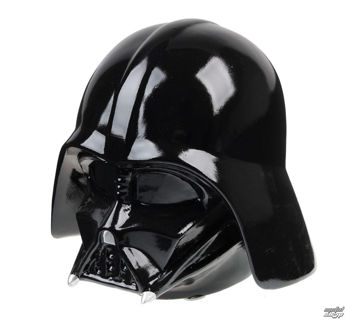 pokladnička Star Wars - Darth Vader - REN252180