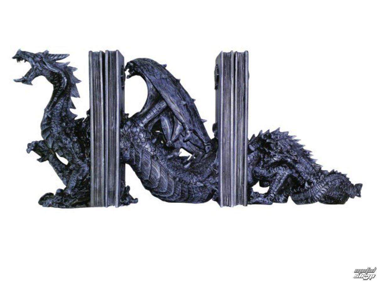 zarážka na knihy Dragon - 770-360