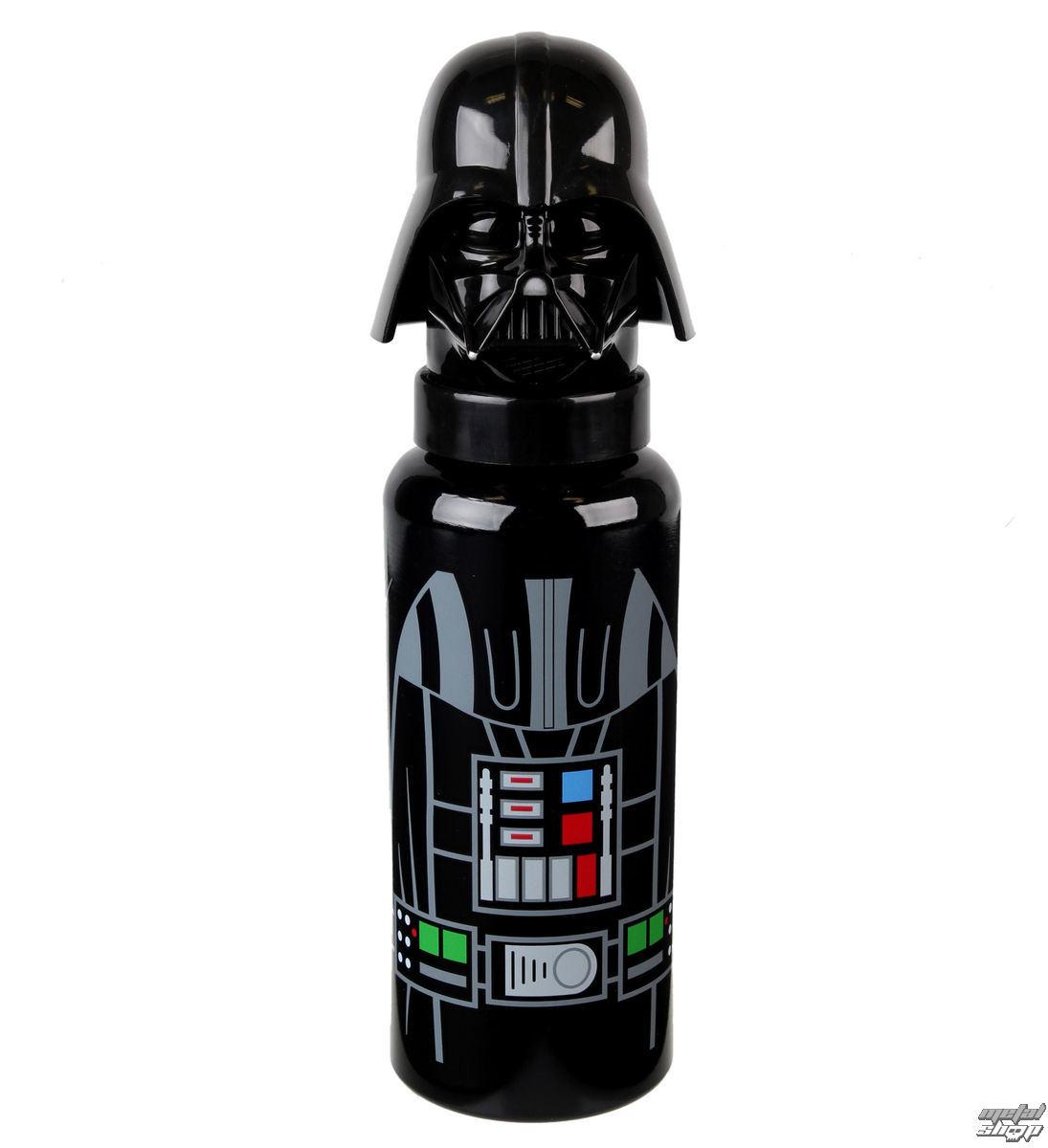 láhev Star Wars - Darth Vader - JOY80303