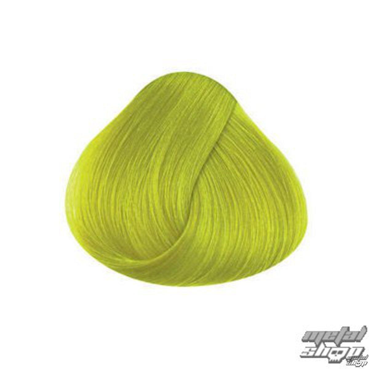 barva na vlasy DIRECTIONS - Fluorescent Glow