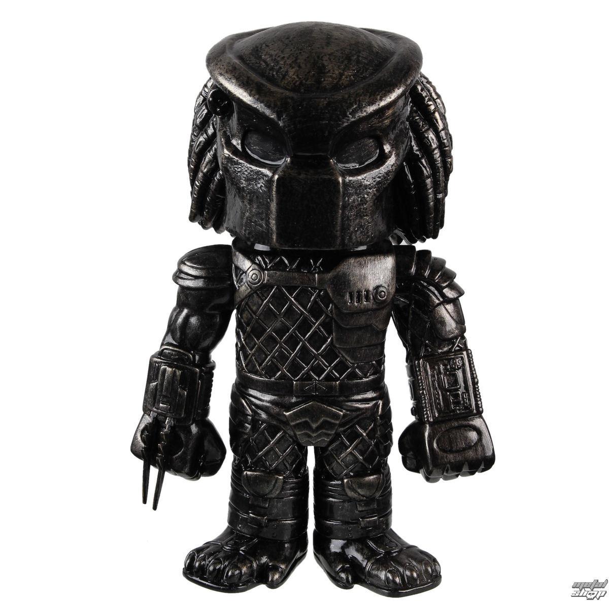figurka Predator - Hikari Sofubi - FK6747