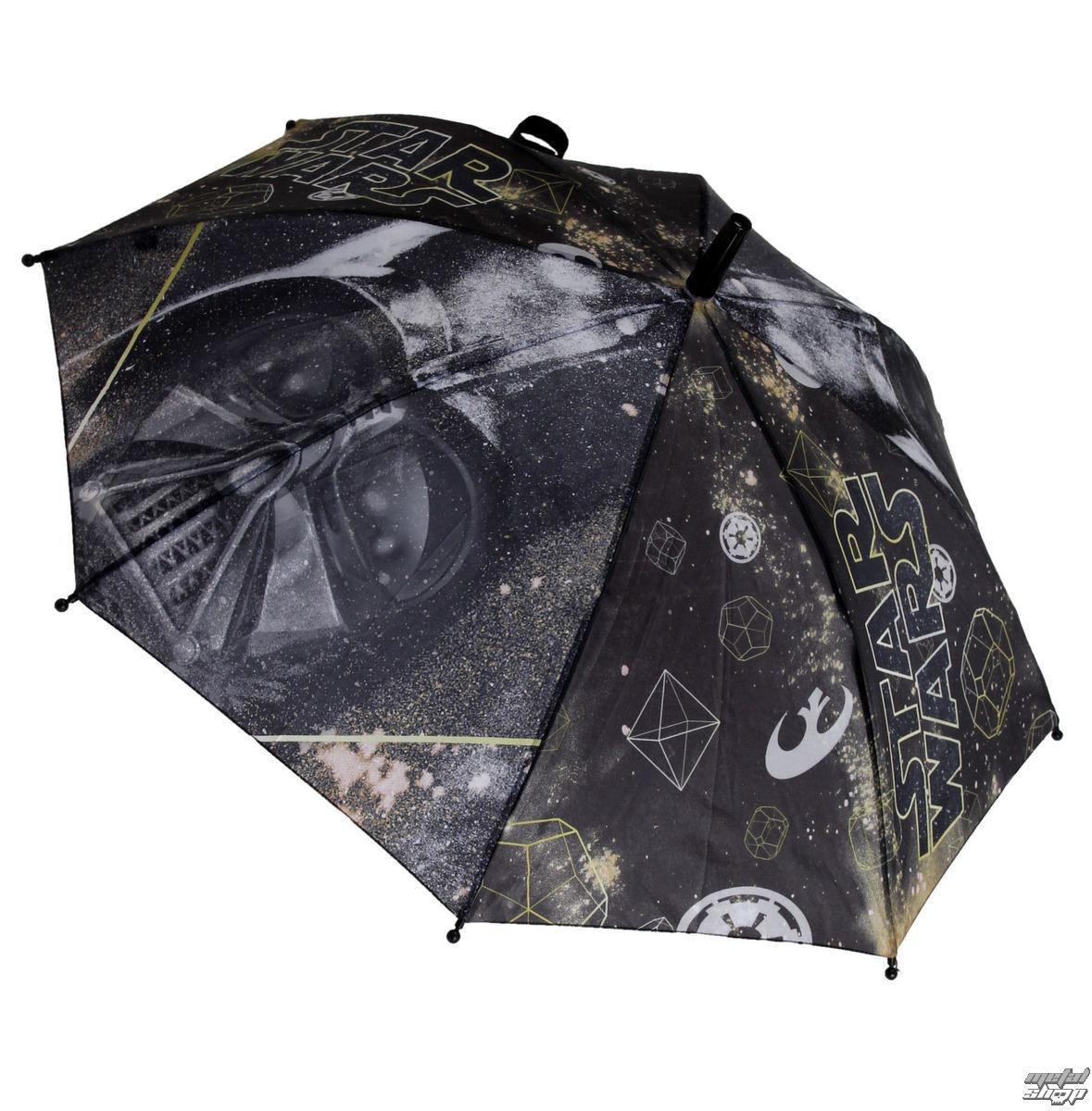 deštník Star Wars - Darth Vader - HEO-008 - CRD2400000220