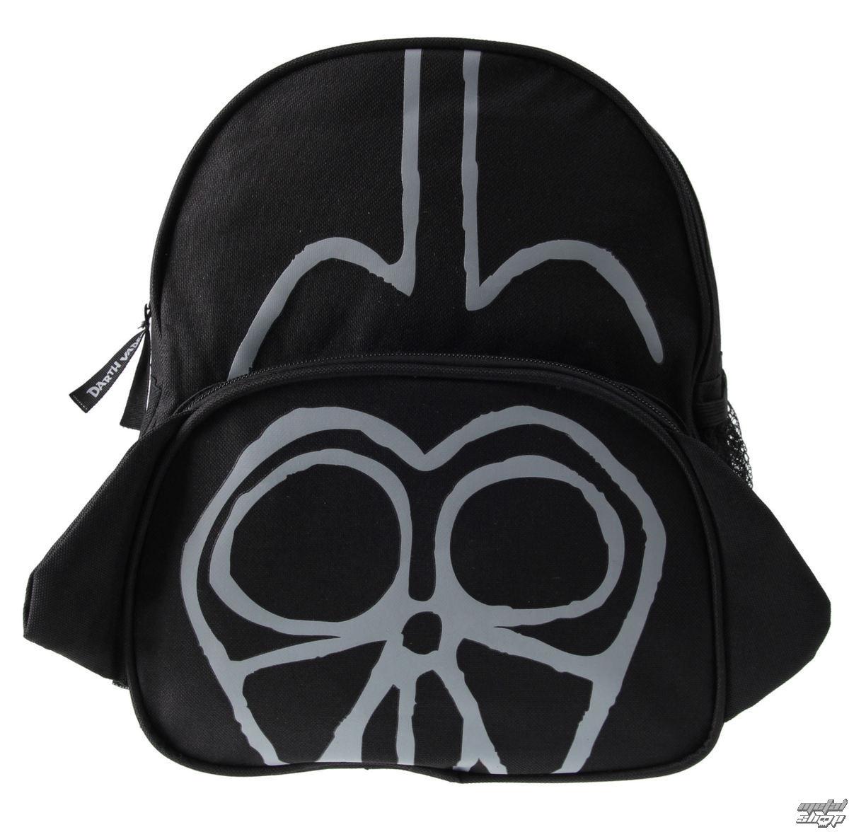 batoh STAR WARS - Darth Vader - CRD2100000844