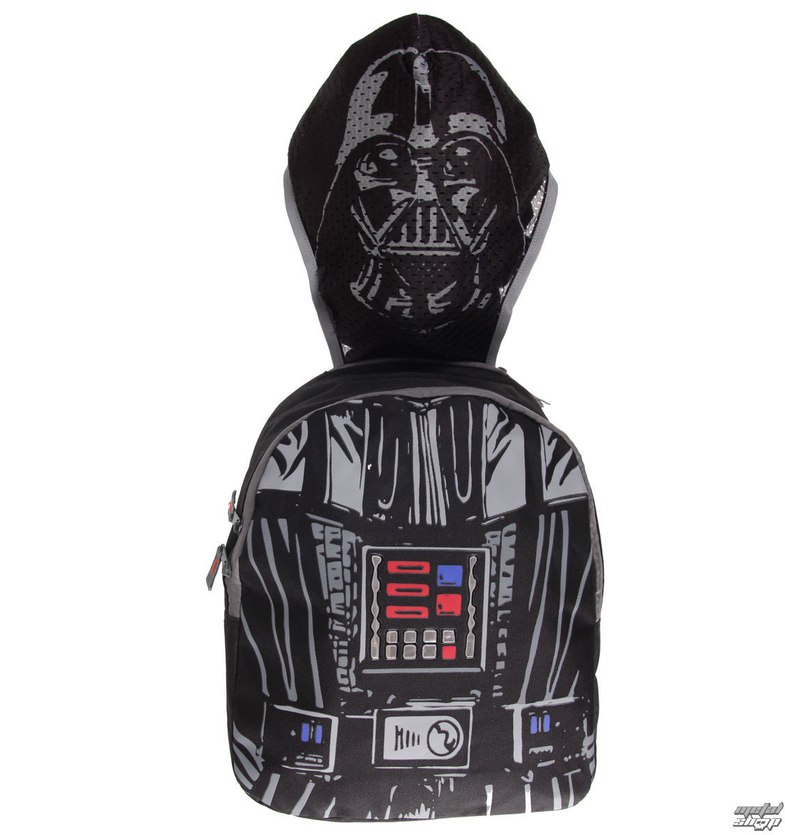 batoh STAR WARS - Darth Vader - CRD2100000840