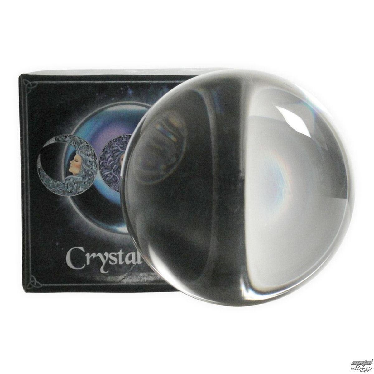 křišťálová koule (střední) Crystal - NENOW - NOW7101
