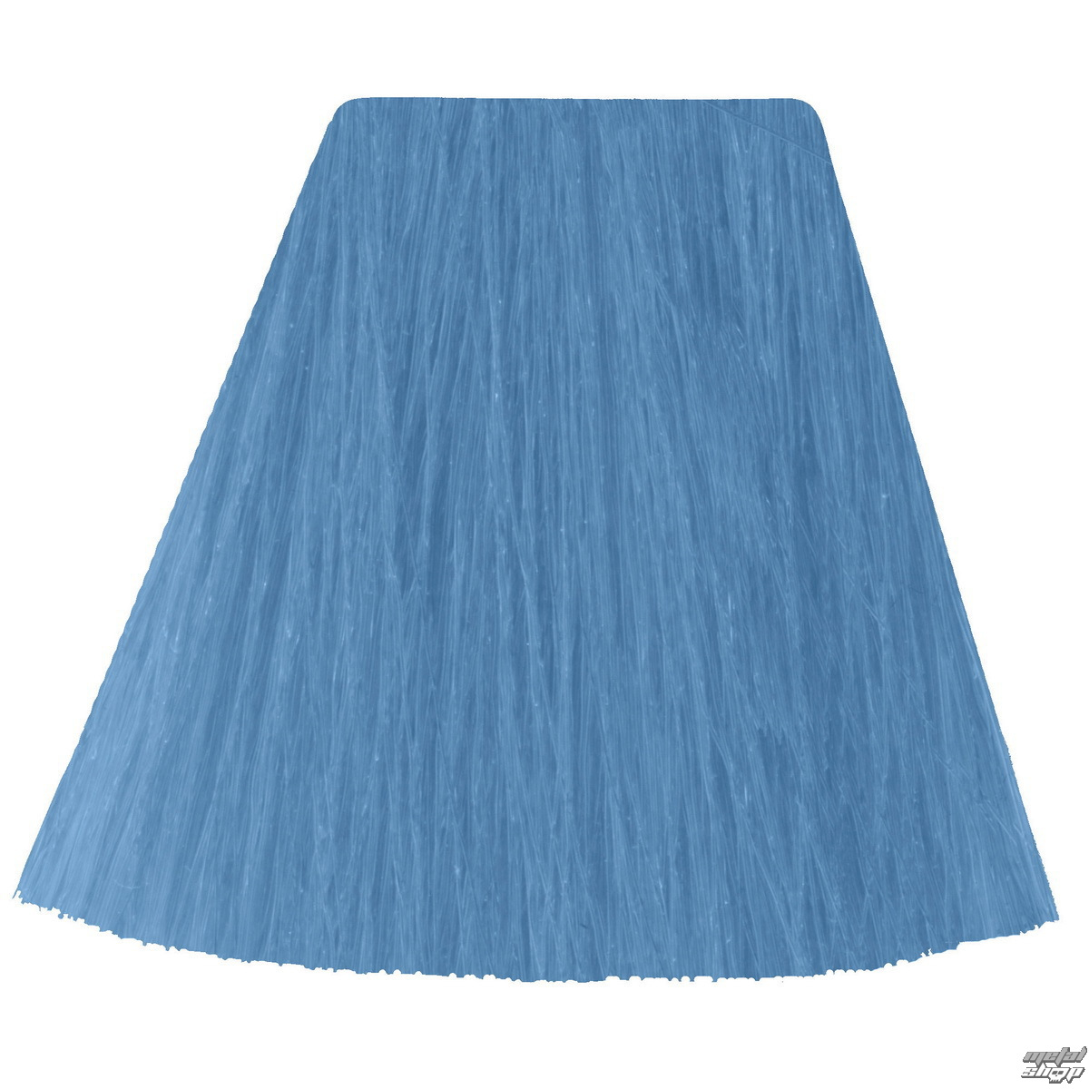 barva na vlasy MANIC PANIC - Classic - Blue Angel - MP001