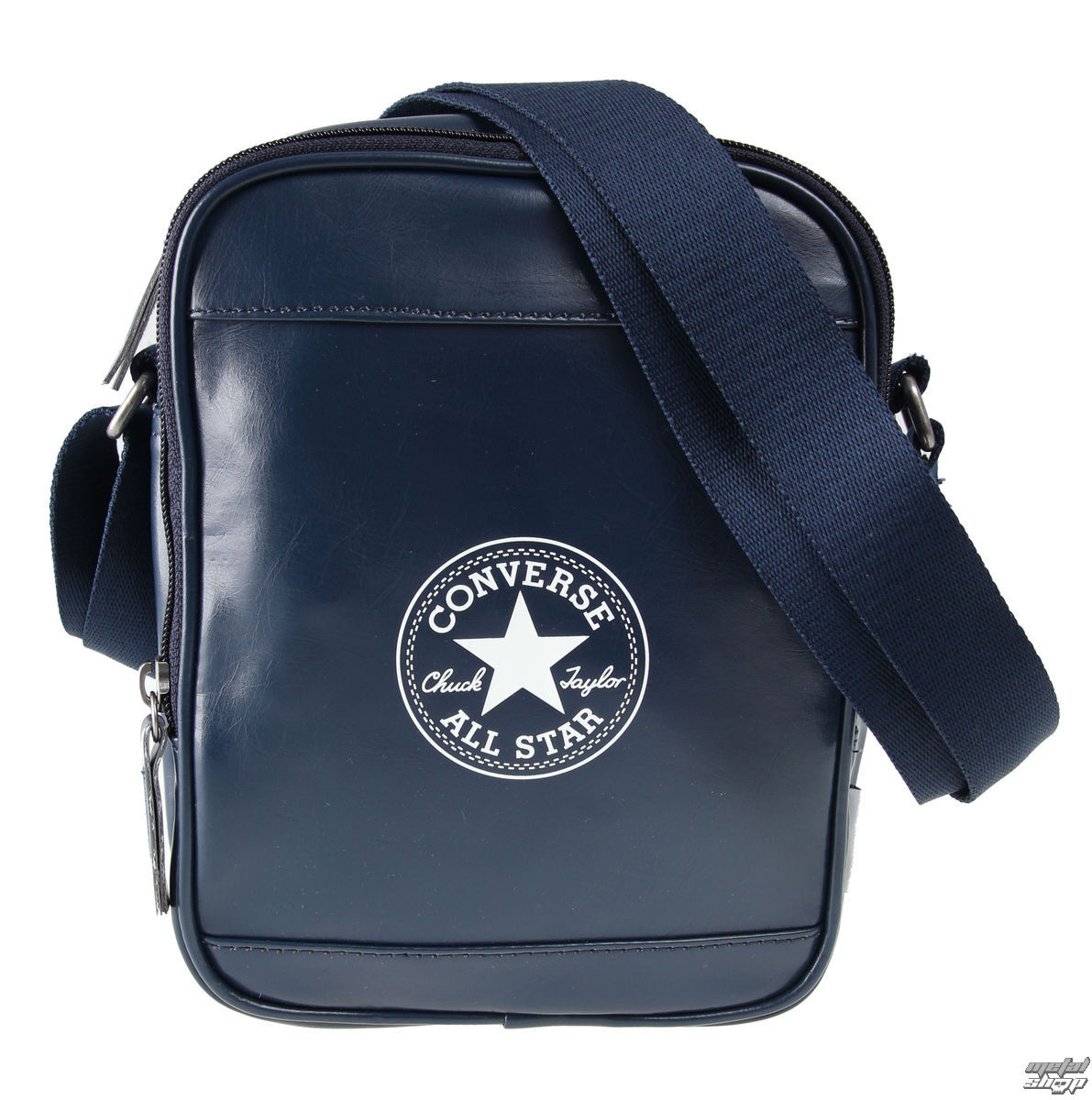 taška CONVERSE - Cross Body - 10002655-410