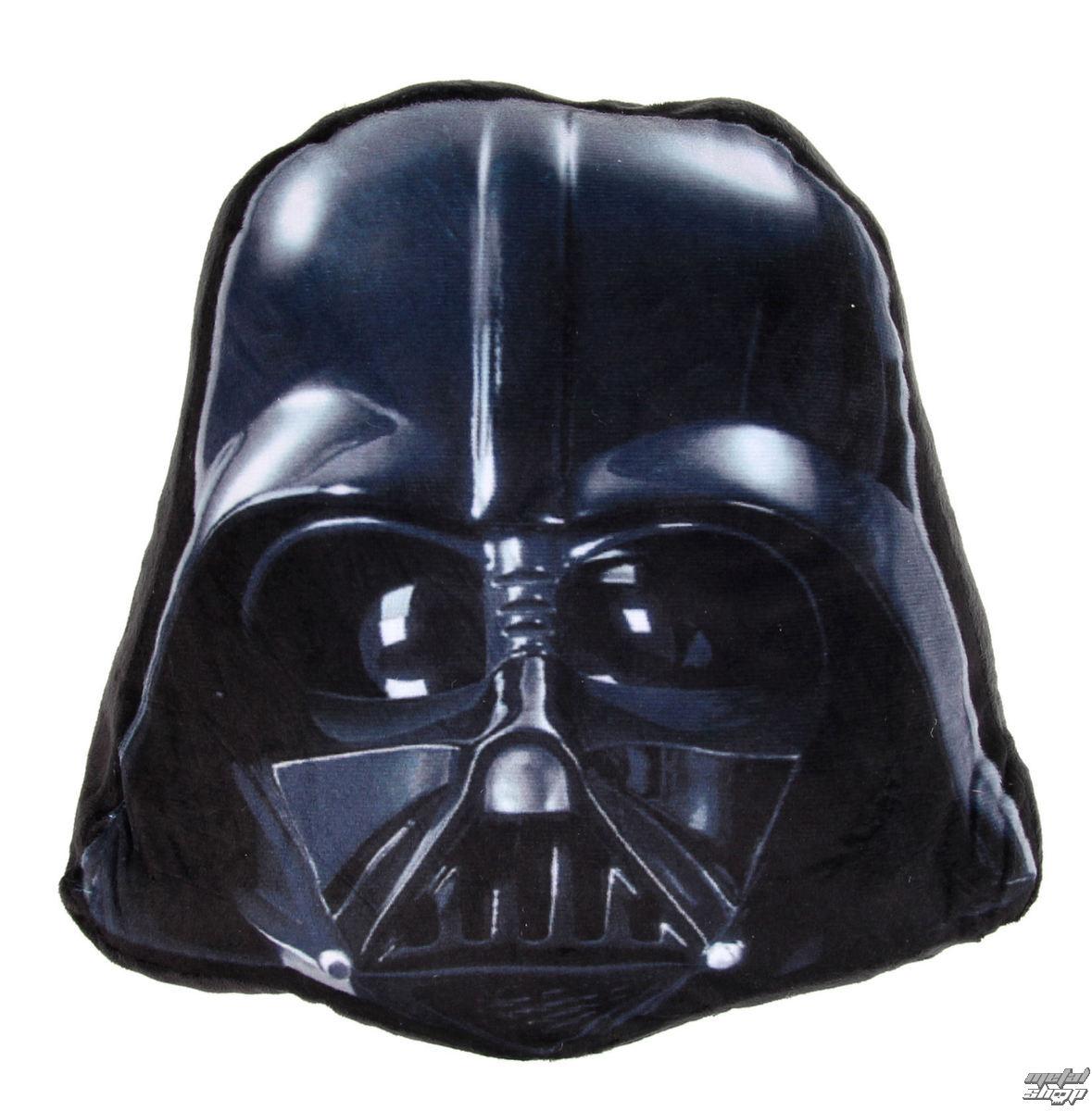 polštář Star Wars - Darth Vader - CRD2600000124