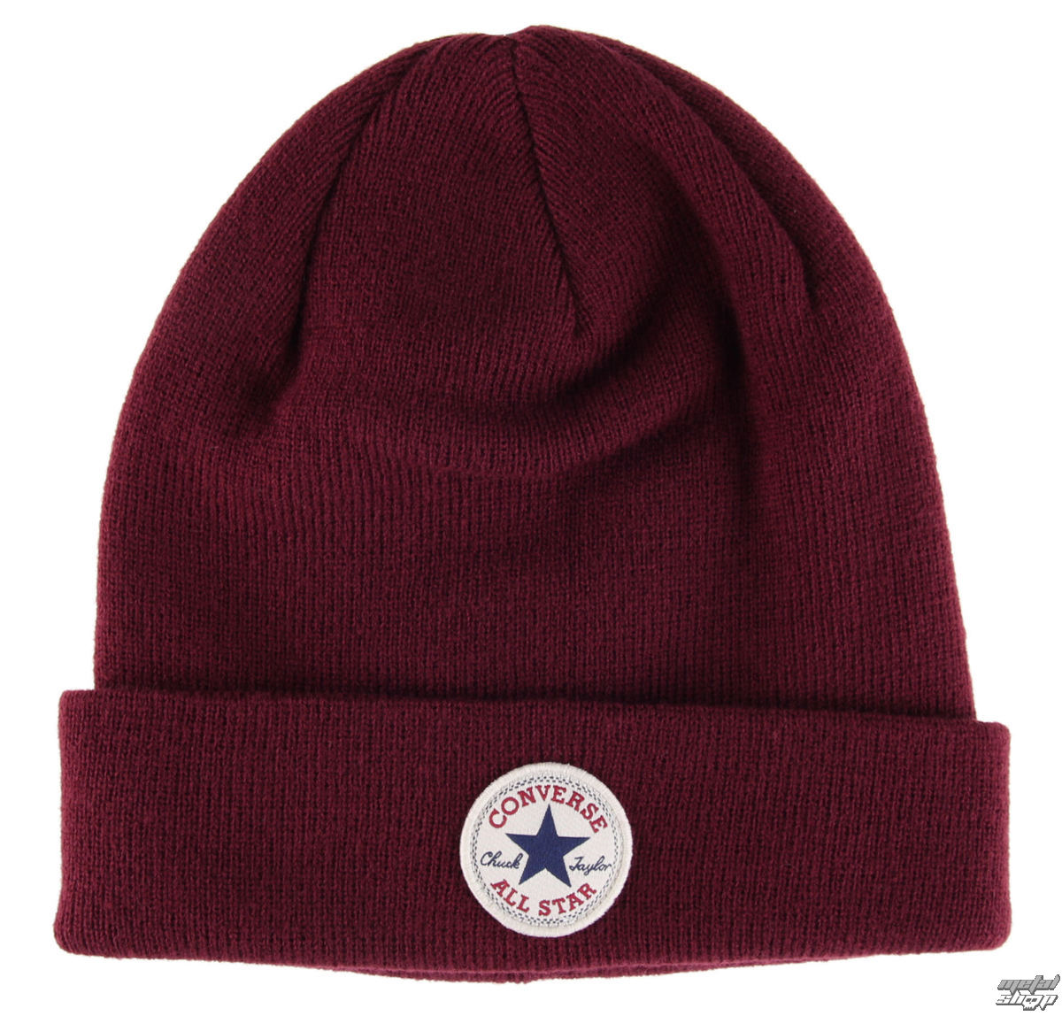 kulich CONVERSE - Core - Deep Bordeaux