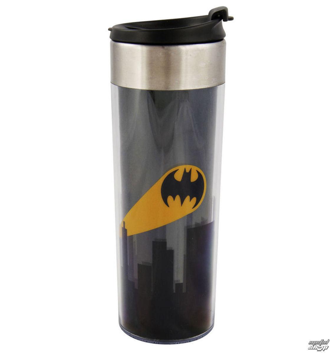 termohrnek Batman - Logo - ULC0122039