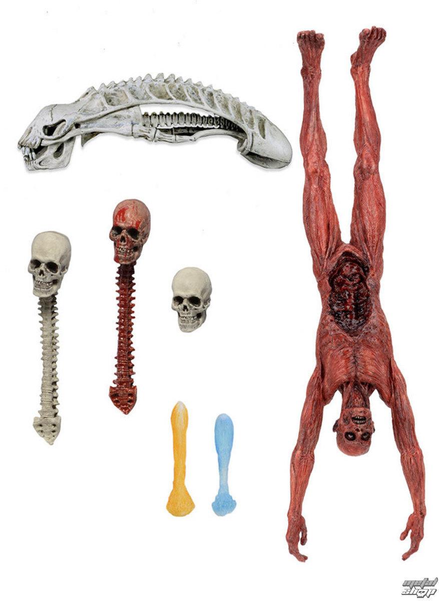 figurka Predator - NECA51550