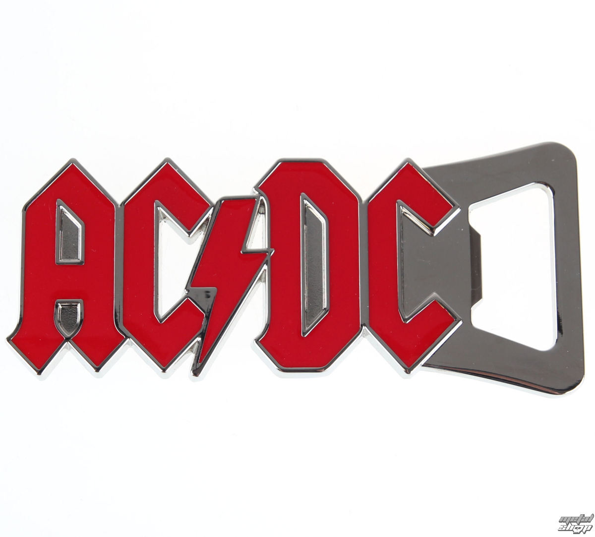 NNM AC-DC ACDC
