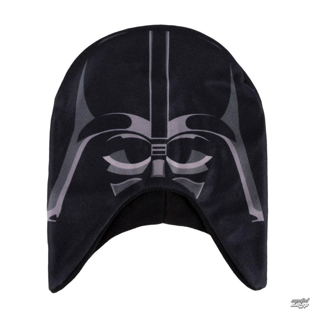 kulich STAR WARS - Darth Vader - CRD2200001585