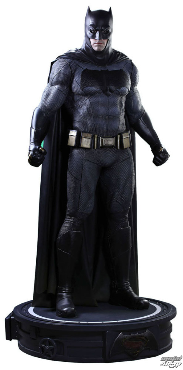 figurka Batman v Superman - Batman - HOT902685