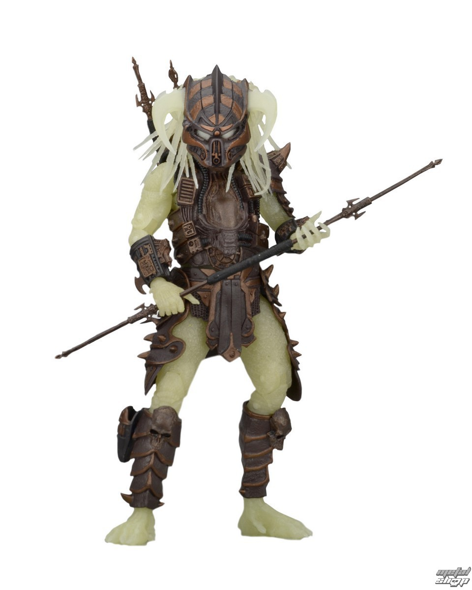 figurka Predator - Stalker - NECA51532ST