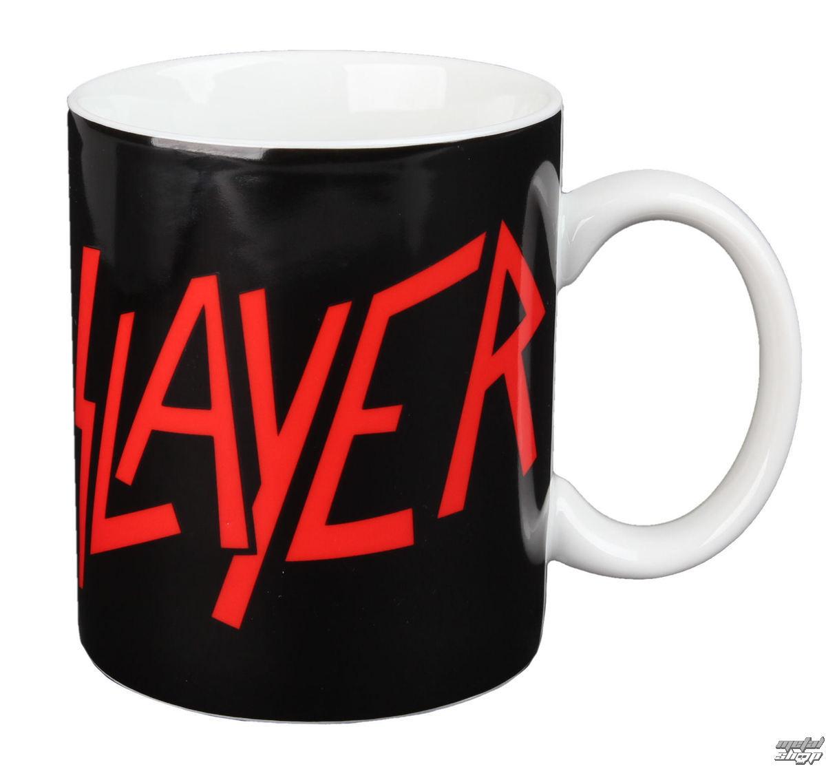 hrnek Slayer - MUGSL1