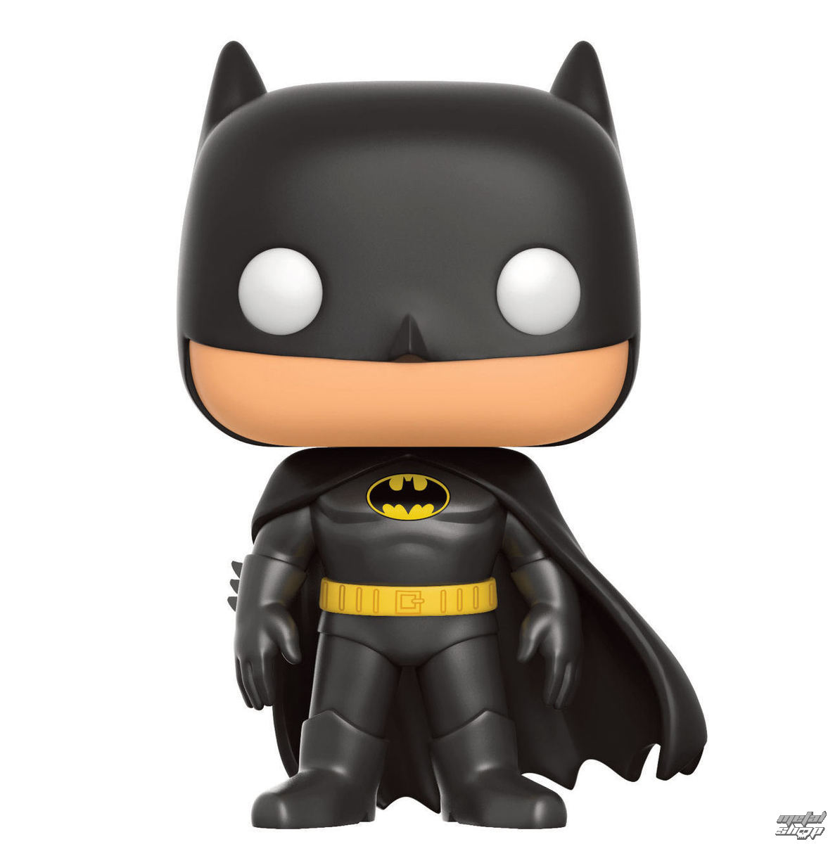 figurka Batman - DC Comics POP! - FK11496