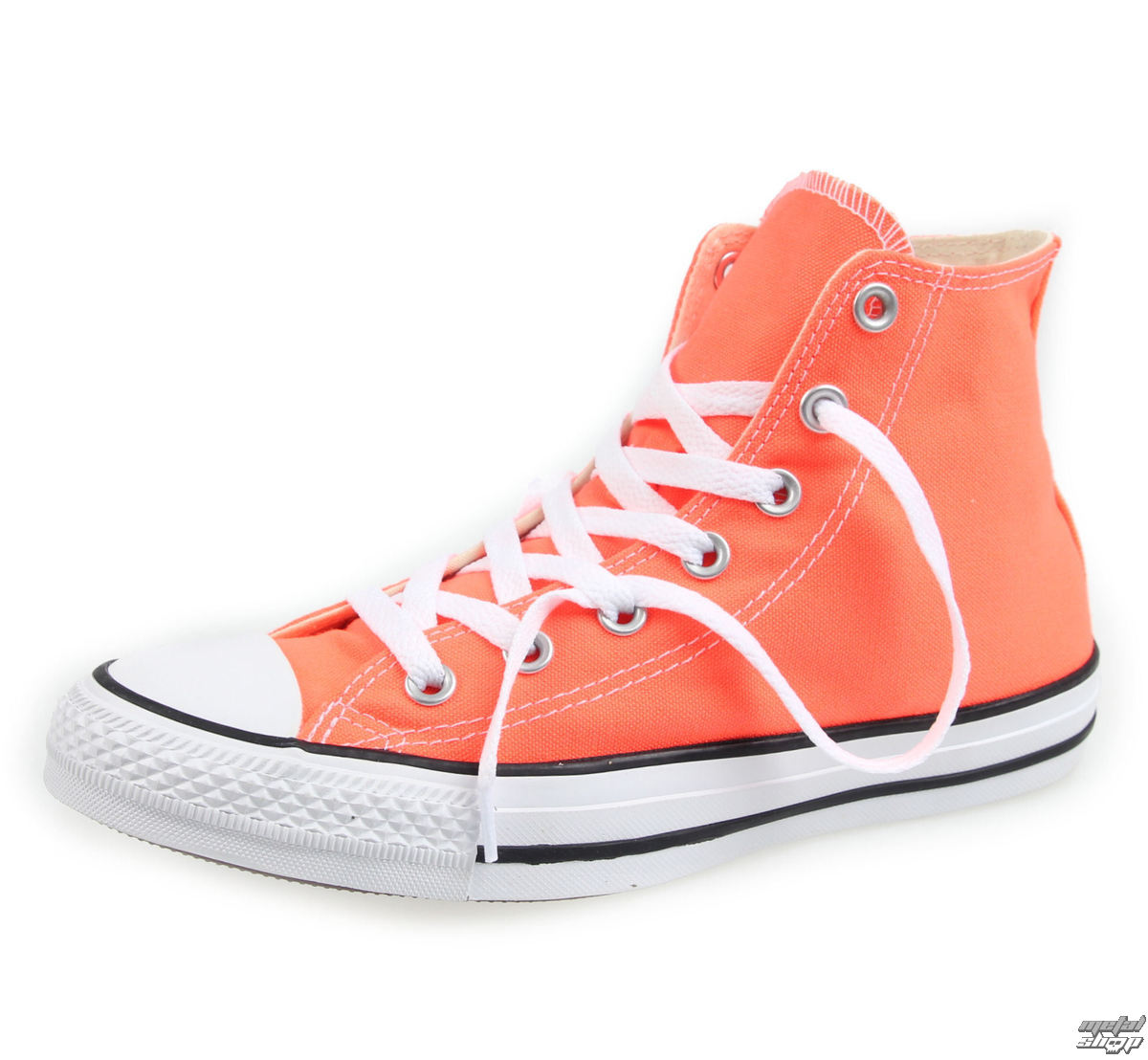 boty CONVERSE - Chuck Taylor All Star - C155739
