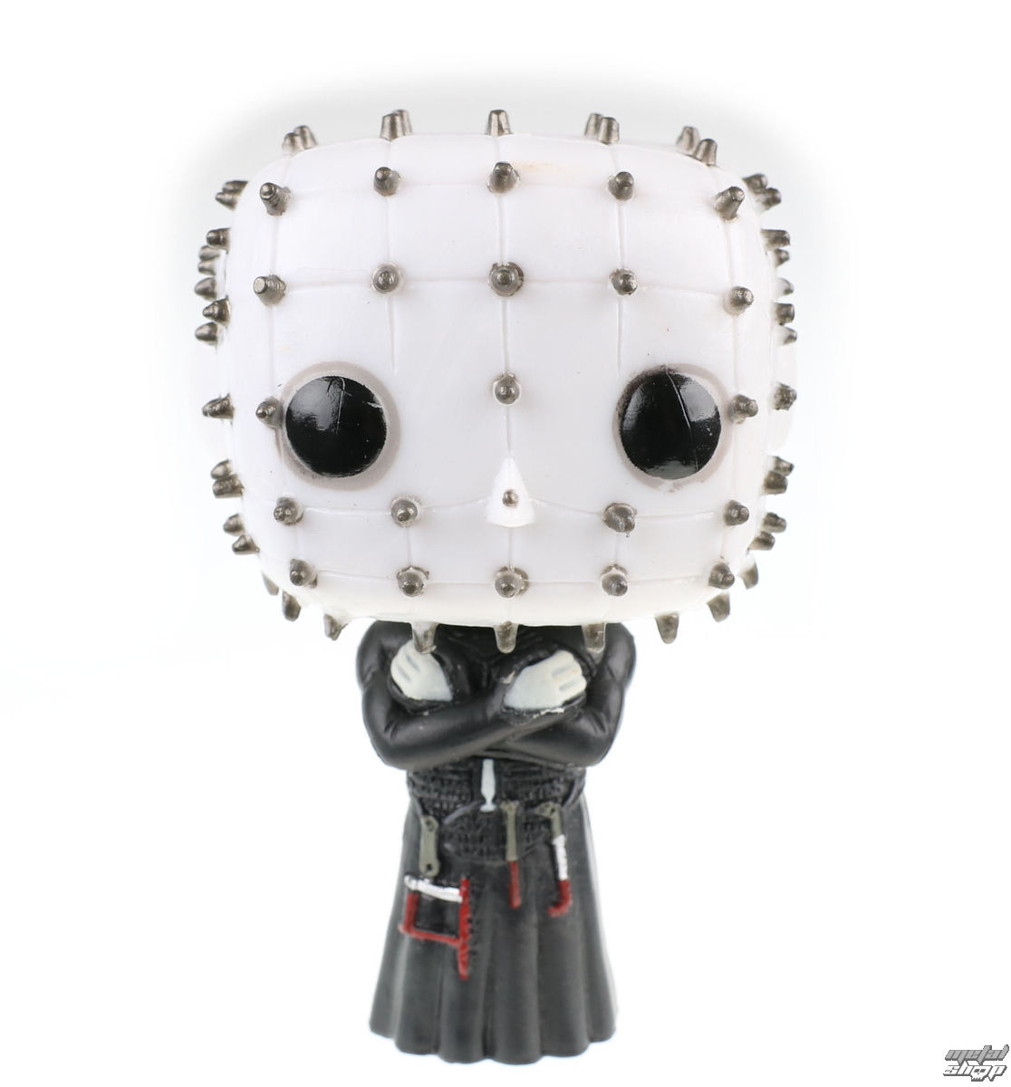 figurka Hellraiser POP!