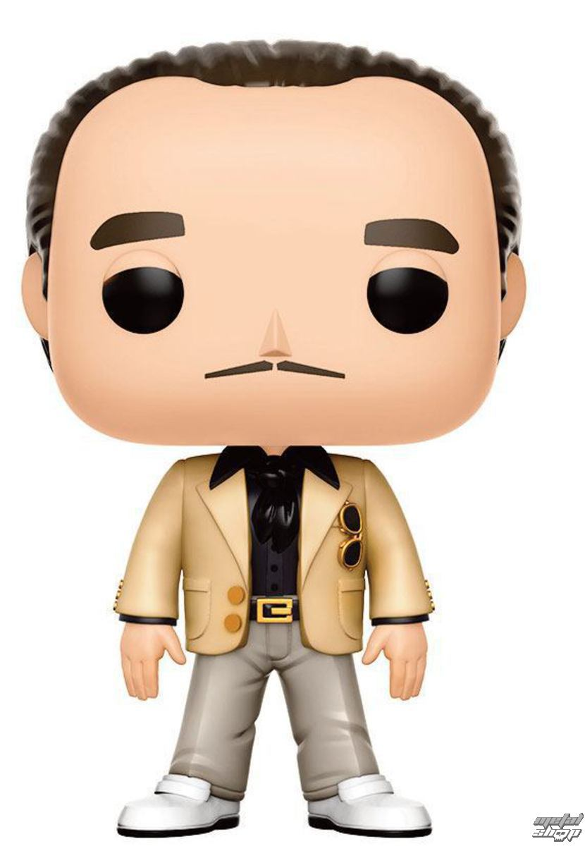 figurka Kmotr - The Godfather POP! - FK4717