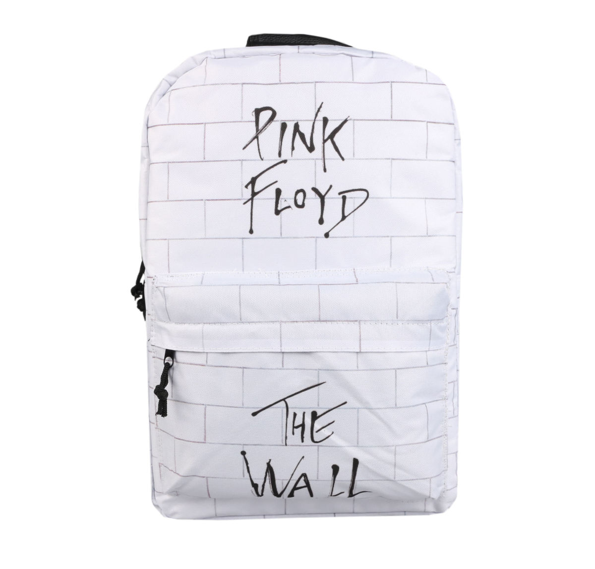 batoh NNM Pink Floyd THE WALL