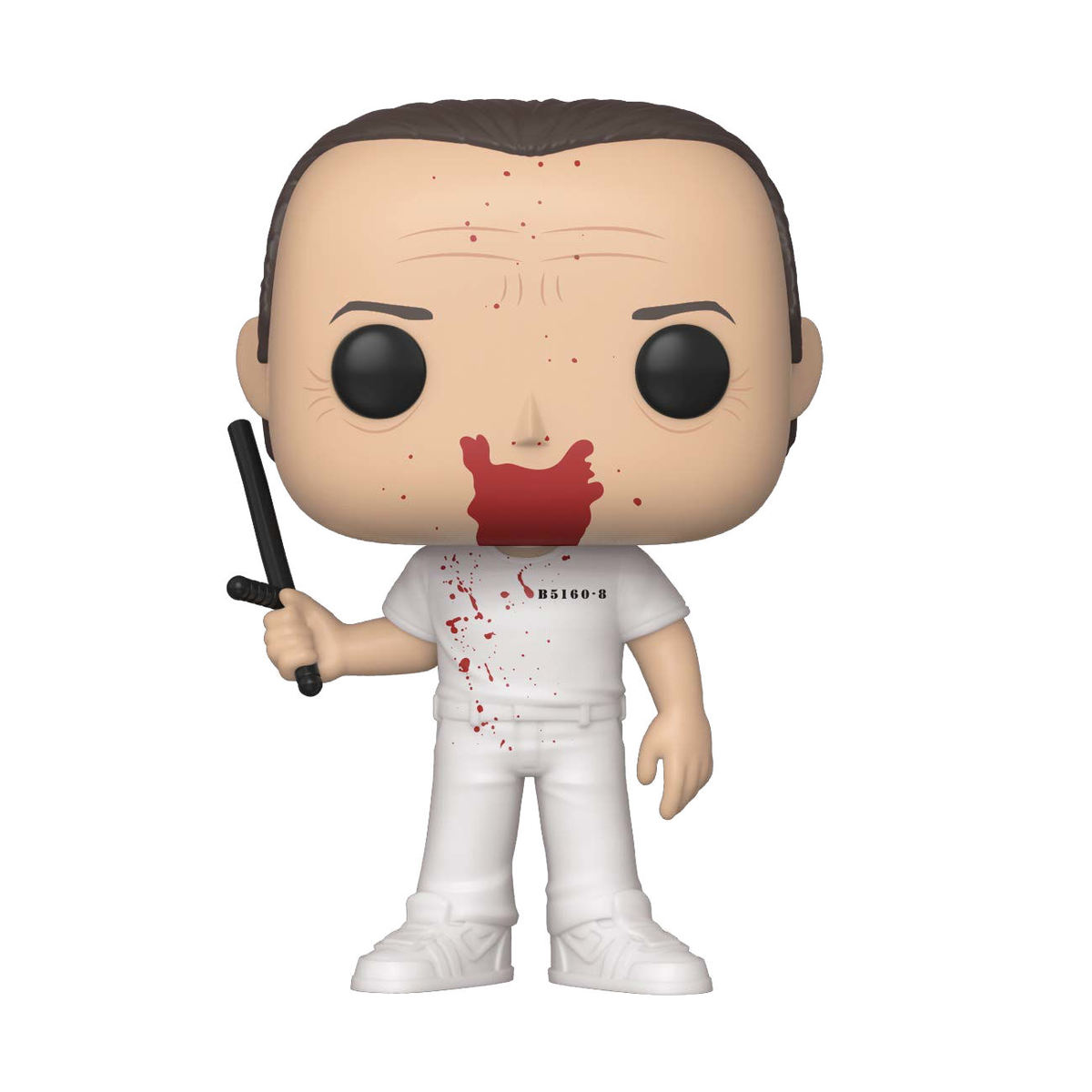 figurka The Silence of the Lambs - POP! - Hannibal - FK41966