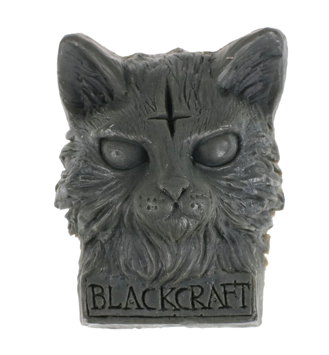 vonná dekorace BLACK CRAFT - Lucipurr