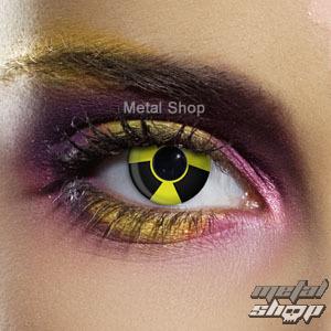 kontaktní čočka BIOHAZARD - EDIT - 80020