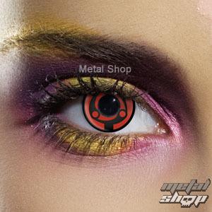 kontaktní čočka MADARA - EDIT - 80321
