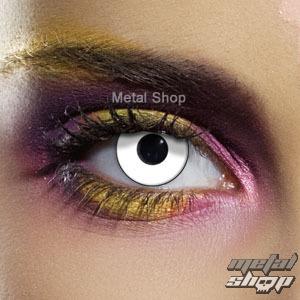 kontaktní čočka MANSON - EDIT - 80021