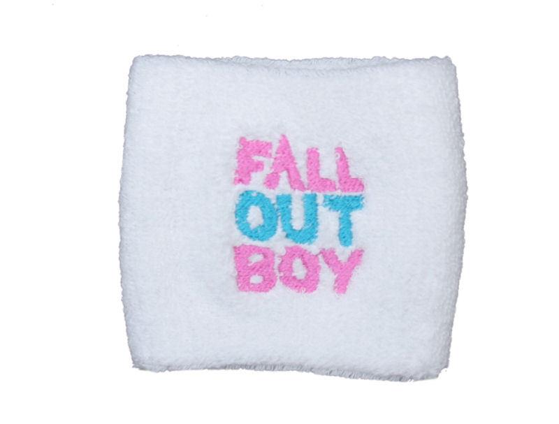 potítko Fall Out Boy - RAZAMATAZ