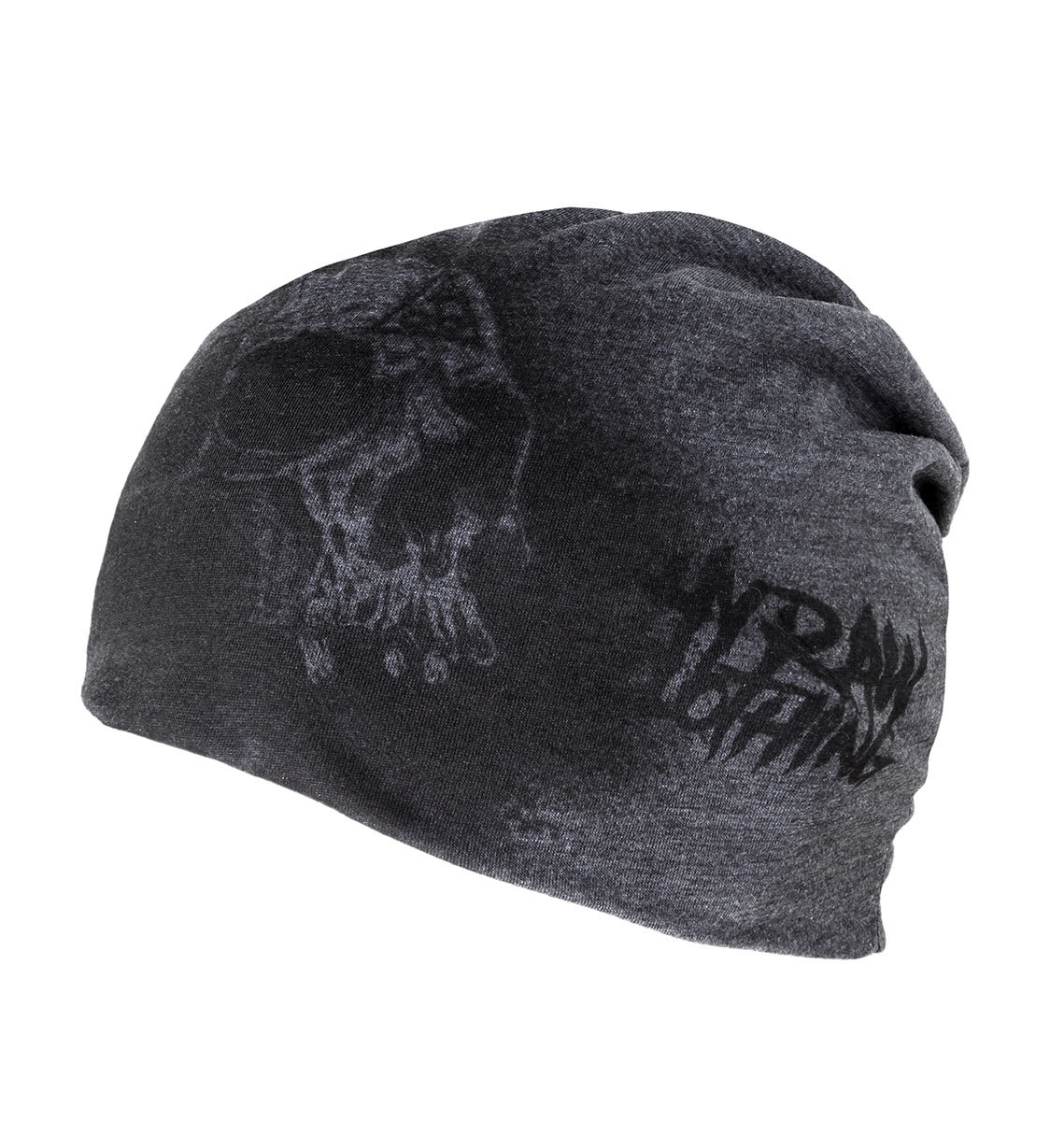 kulich HYRAW - MISERY - FW19-A52