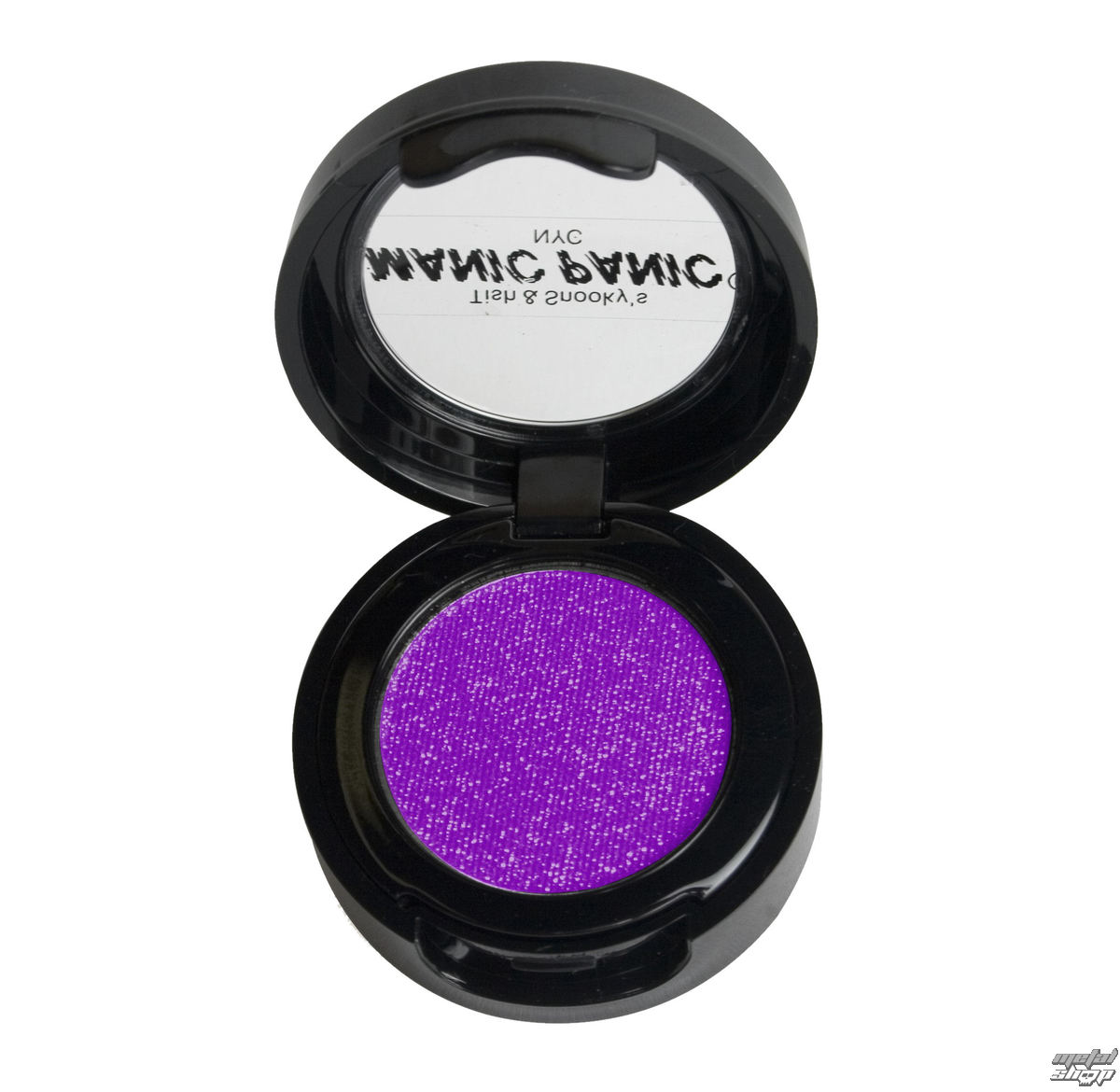 make-up MANIC PANIC Mystic Heather