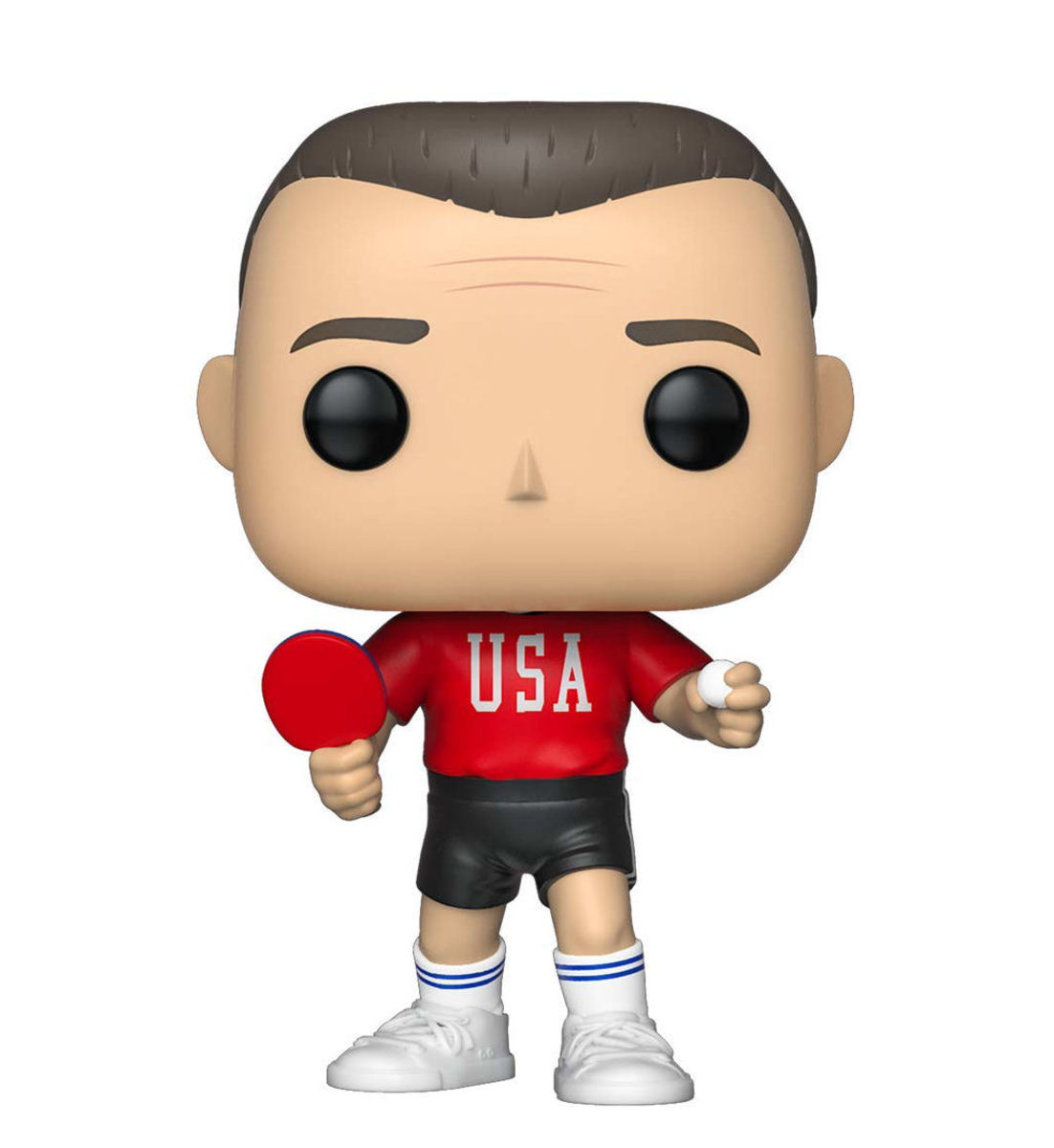 figurka Forrest Gump - POP! - Ping Pong Outfit - FK40205