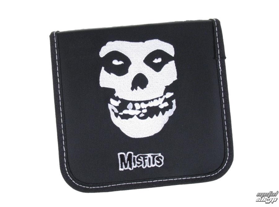 pouzdro na CD BIOWORLD - Misfits - CD84045MIS
