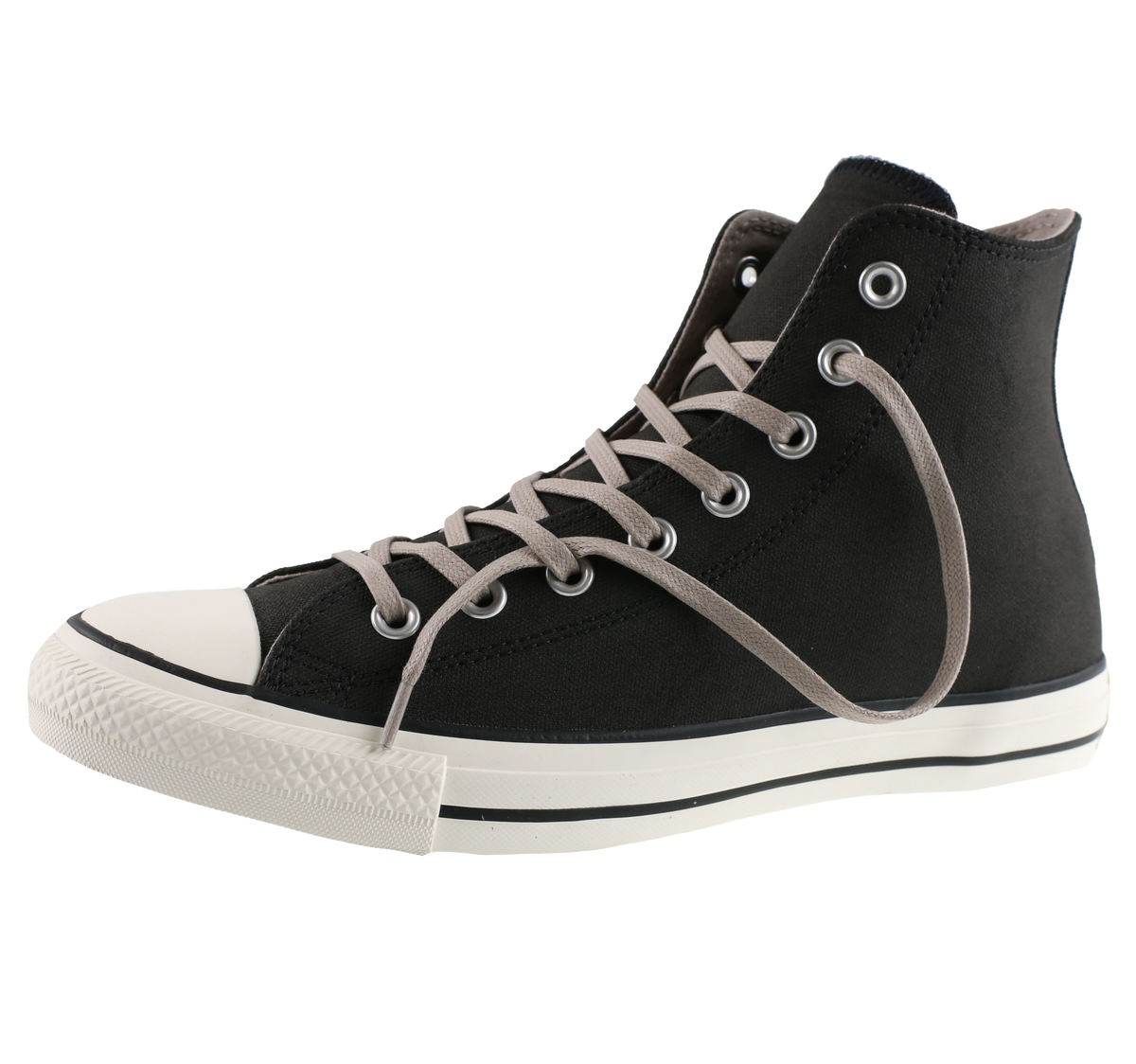 boty CONVERSE - Chuck Taylor All Star - C157447