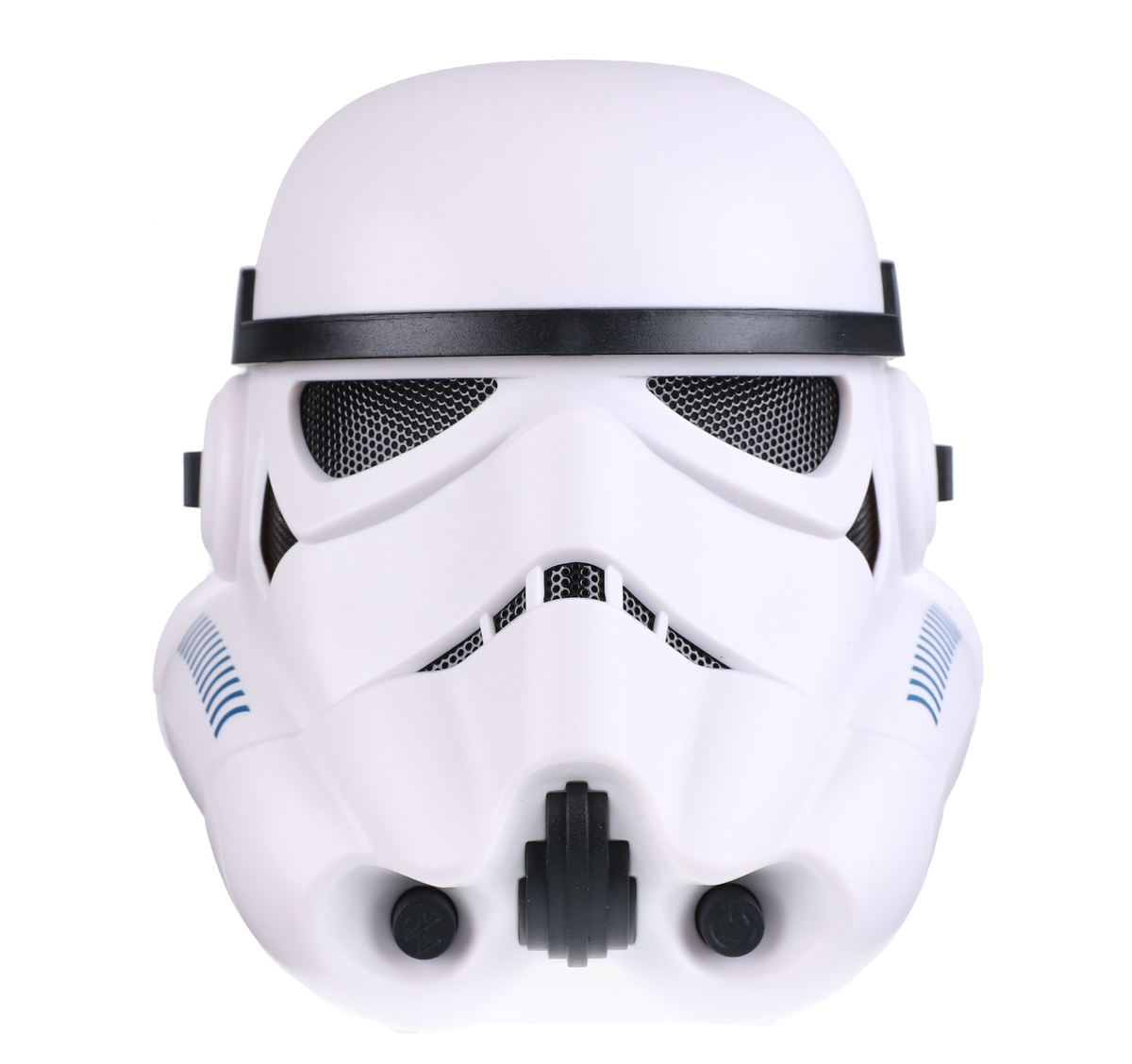 bluetooth reproduktor STAR WARS - Stormtrooper - BSS164844