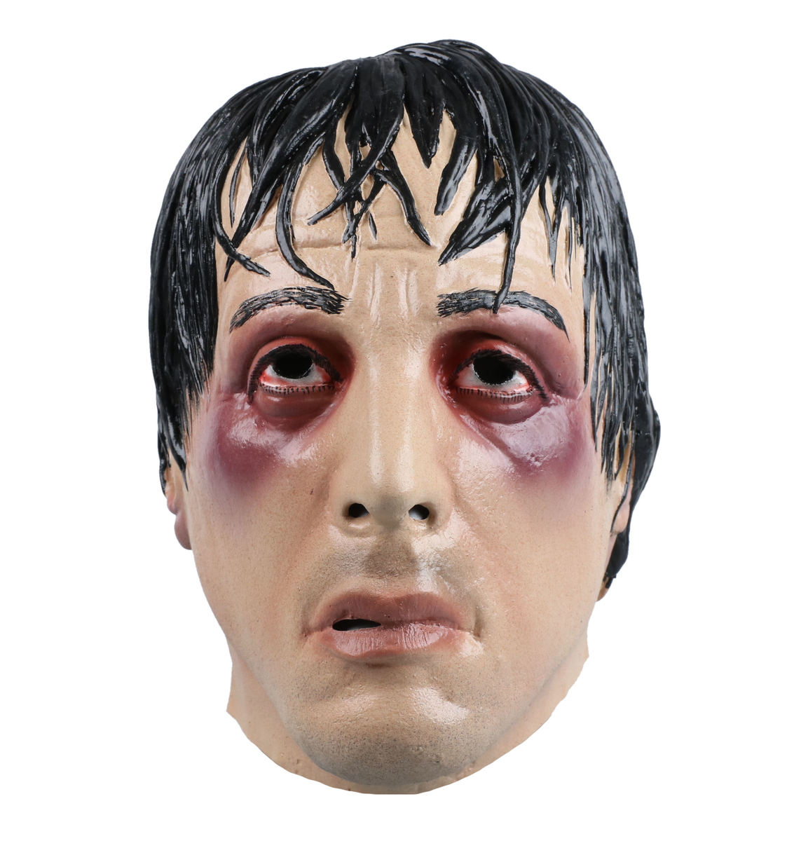 maska Rocky Balboa - Adults - 42091-0