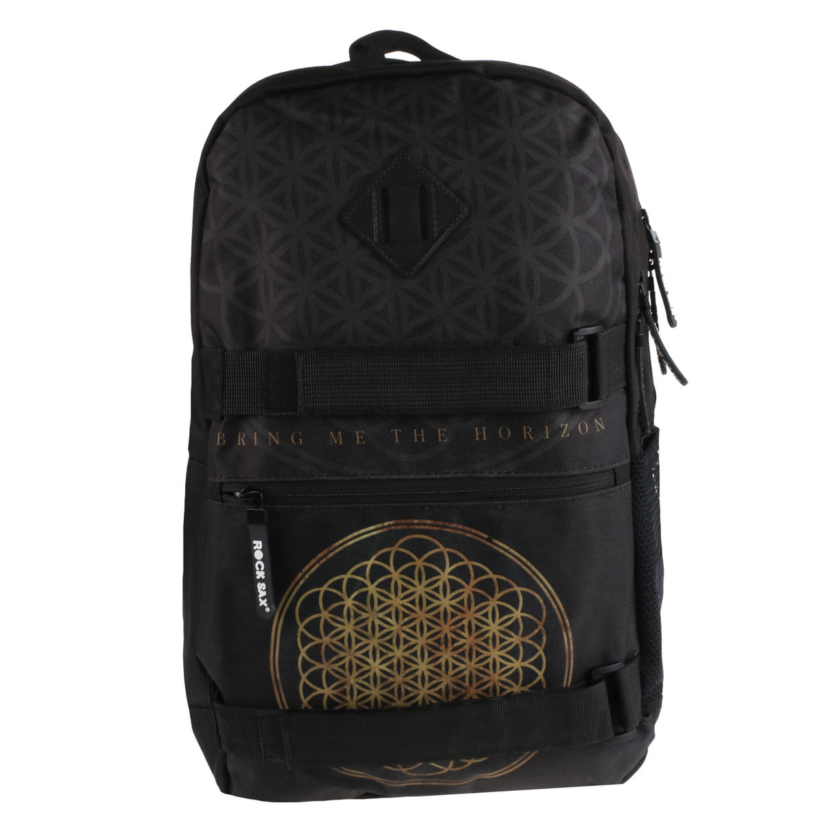 batoh Bring Me The Horizon - SEMPITERNAL - SBBMTHS01